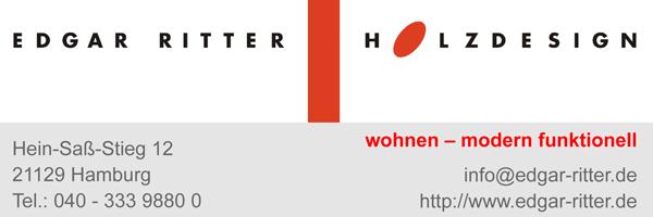 Edgar Ritter Holzdesign