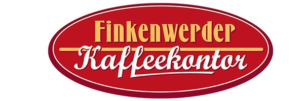 Finkenwerder Kaffeekontor